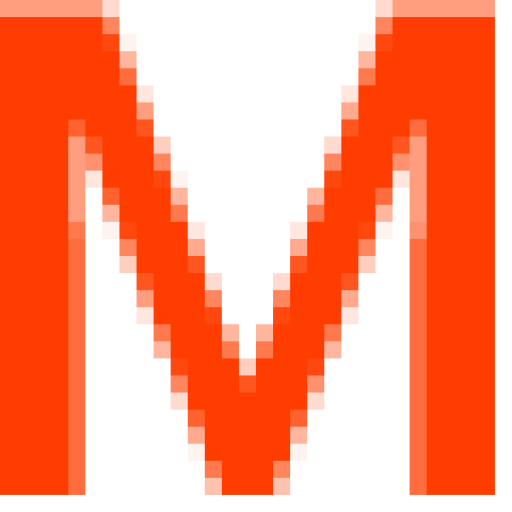 cropped-magone-logo1.png