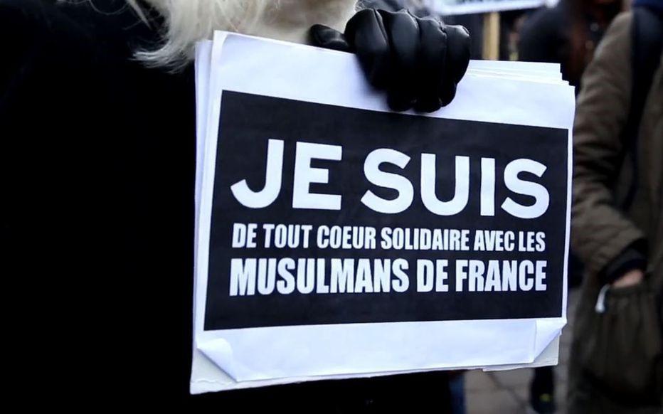 Comment lutter contre l'islamophobie ?